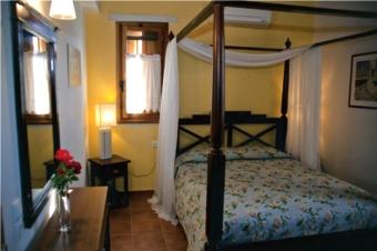 ferienh user petroto rhodos. Black Bedroom Furniture Sets. Home Design Ideas